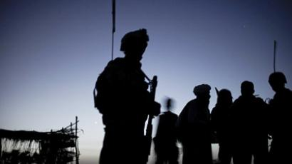 Poll: Americans want out of Afghanistan within a year