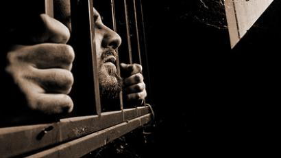 Resurgence of America's debtor prisons