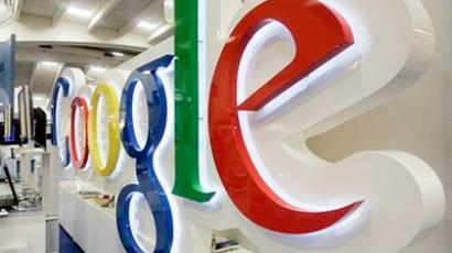 States target Google in possible antitrust probe