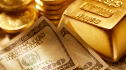 Utah banks on gold, silver as legal currency