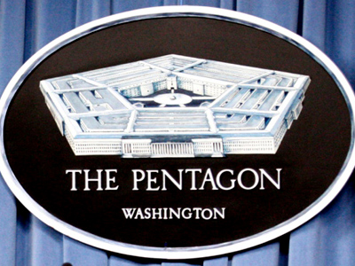 Pentagon gets the go-ahead for offensive cyberwars
