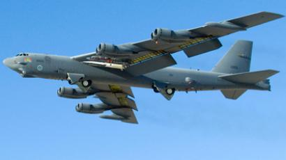 US Air Force one step closer to global strike capability as experimental aircraft exceeds Mach 5