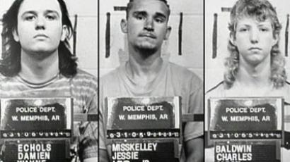"""West Memphis Three"" (Image from wikipedia.org)"