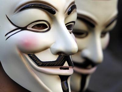 Hacktivists strike Westboro Baptist Church over Newtown tragedy