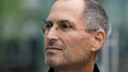 Westboro Baptist Church to picket funeral of Steve Jobs