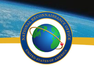 National Reconnaissance Office launches witch-hunt against whistleblowers
