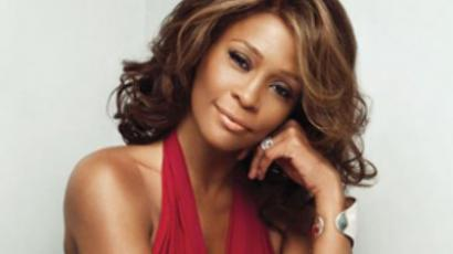 Image from whitneyhouston.com