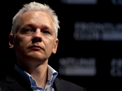 WikiLeaks remains the target of secret federal investigation two years later