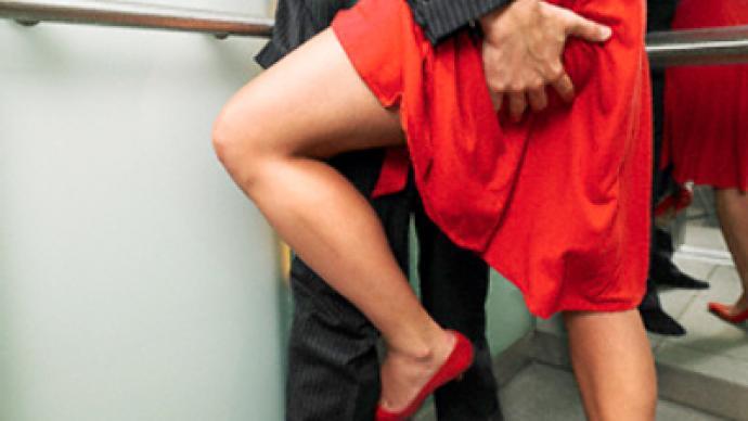 Sex Scandals Site 60