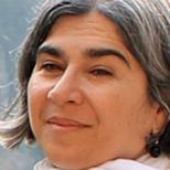 Sonia Mansour Robaey