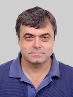 Sergey Strokan