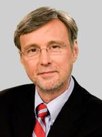Thom Hartmann