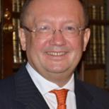 Ambassador's view