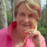 Helen Caldicott