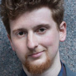 Caleb Maupin