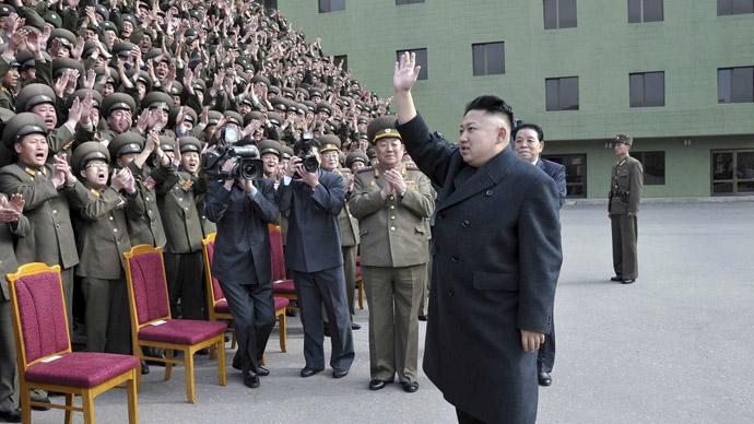 North Korea: The stakes behind the rhetoric
