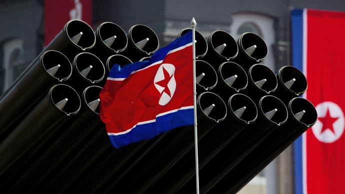 'North Korea not a suicidal regime'