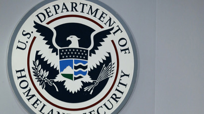 Is it time to do away with Homeland Security?