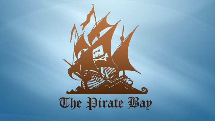 Pirate Bay decade: Fighting censorship, copyright monopolies bit by bit