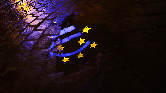 EU bank reforms reveal hypocrisy, even from left-wing European govts