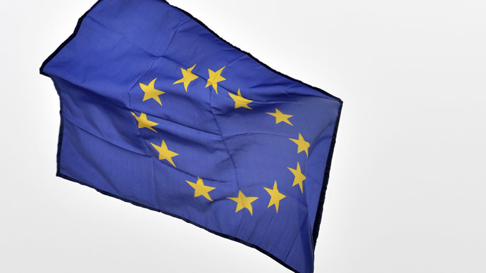 'EU has to fudge the admission criteria to make Ukraine eligible'