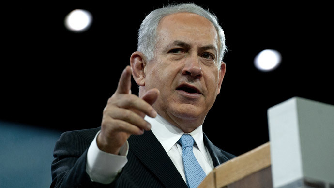 Will Israel's demand for 'Jewish state' acceptance legitimize apartheid?