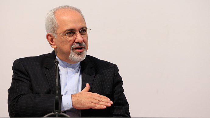 Historical Iranian nuclear deal to be shelved again?