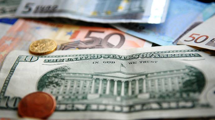 Meet 'lowflation': Deflation's scary pal