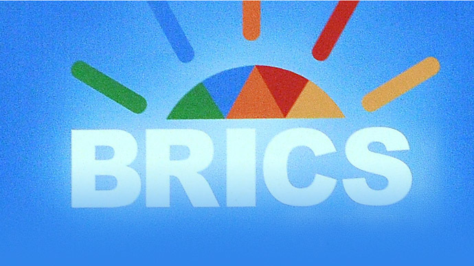 ​Unequal development: What's the social cost of the BRICS' economic growth?