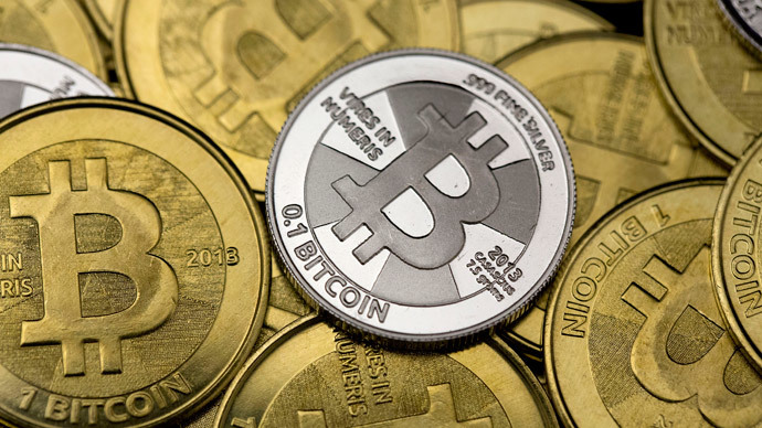 ​'Bitcoin better than any form of money that has ever existed before'