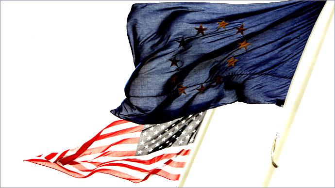 Europe spooked by Transatlantic Partnership?