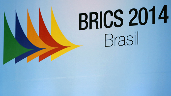 ​10 major outcomes of BRICS summit