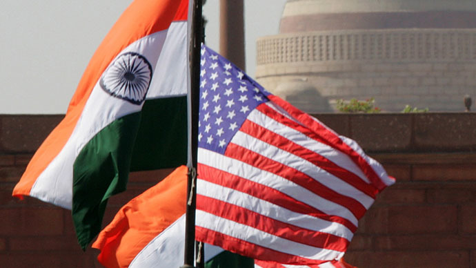 Russia need not worry as India-US ties poised for higher trajectory
