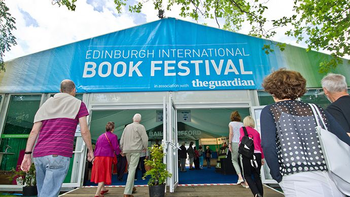 Image from edbookfest.co.uk