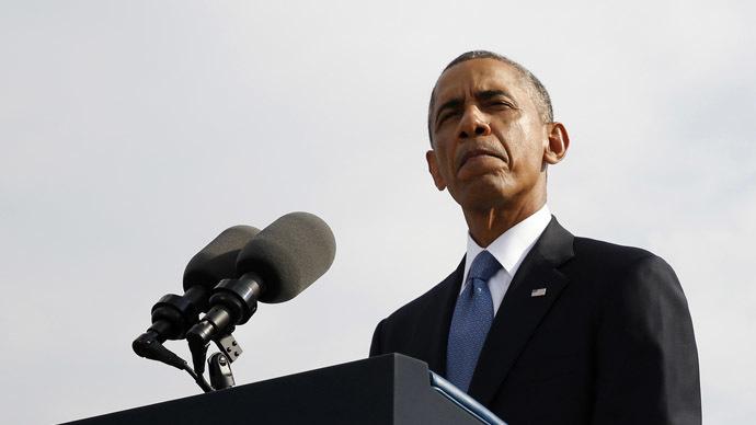 'Obamastein' is no Machiavelli