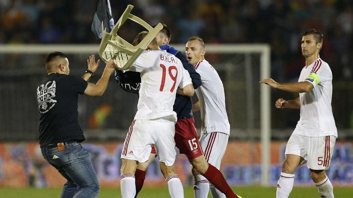 Serbien Sport