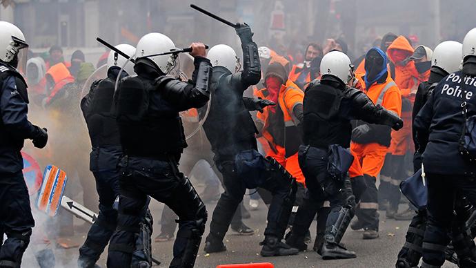 Η κρίση στις χώρες των δανειστών και το ελληνικό πρόγραμμα