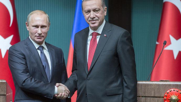 Exit South Stream Enter Turk Stream Rt Op Edge