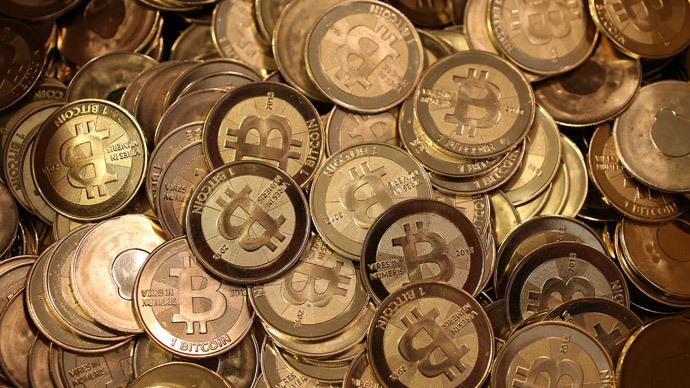 Bitcoin 2.0: Revolution resumed
