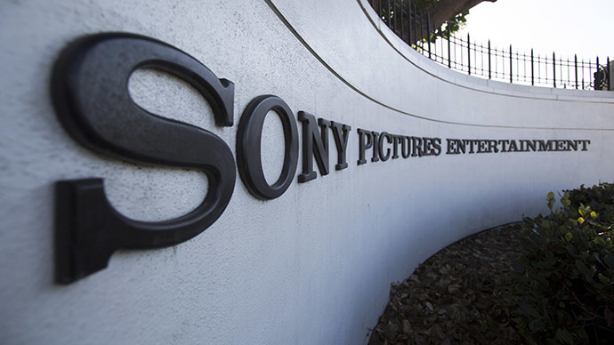 'US pursuing political agenda, not justice, sanctioning N.Korea over Sony hack'