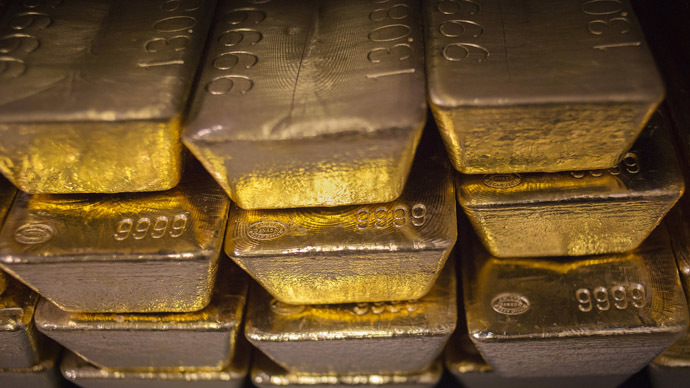 'New gold fix may invite more players into market'