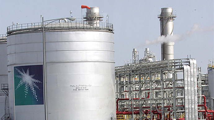 'Saudi production boost, Iran deal: How crude prices will change?'