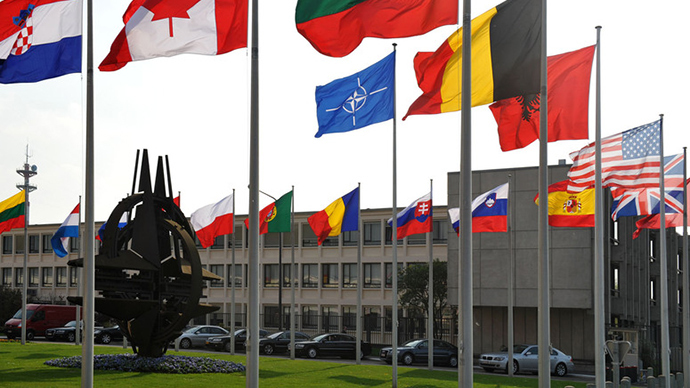 Image from nato.int