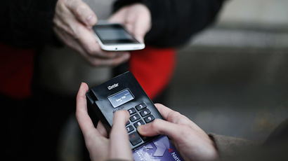 Cashless Denmark: Should total e-commerce be embraced?
