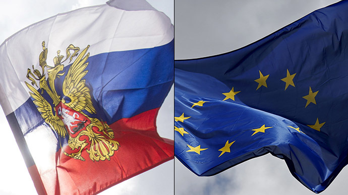 ​Supporting closer ties between the EU and Eurasian Economic Union