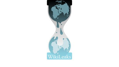 Sticks and stones - How WikiLeaks could help precipitate the fall of the Saudi empire