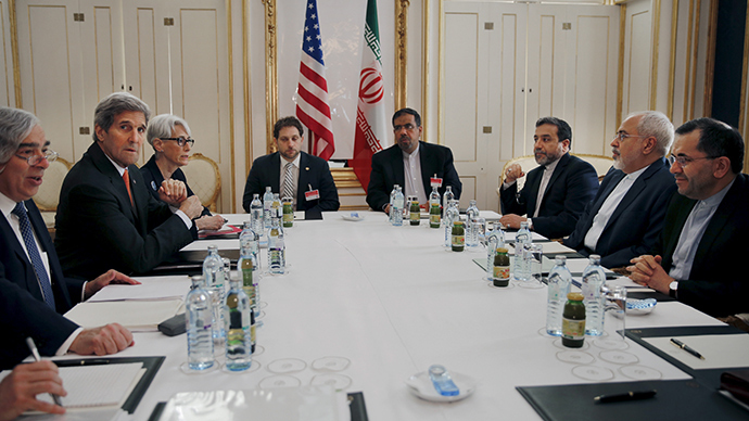 What it really takes for a US-Iran deal