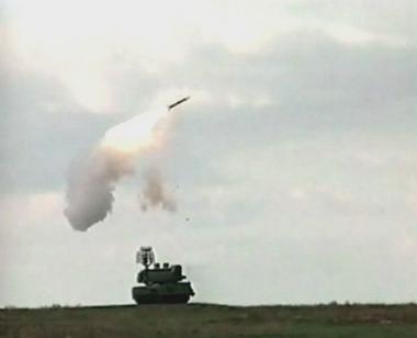 روسيا تتخلص من 20 صاروخاً بالستياً عابر للقارات
