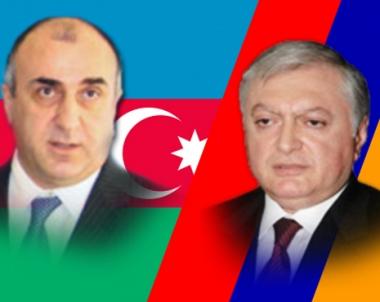 وزير الخارجية الأذربيجاني : المشاورات في موسكو حول قره باغ كانت مفيدة