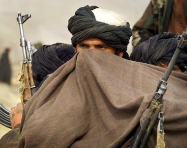 اطلاق سراح الصحفي الياباني المسلم في افغانستان بمناسبة نهاية شهر رمضان المبارك